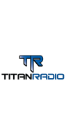 Titan Radio TR4X Programing Cable and Software Download
