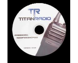 HYT TC-780 Programming Software V5 01 01 (Narrow Band Only)